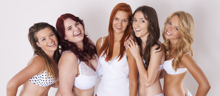 f056f3520 The Zivame Fit Code helps you find your unique breast profile and bra style.