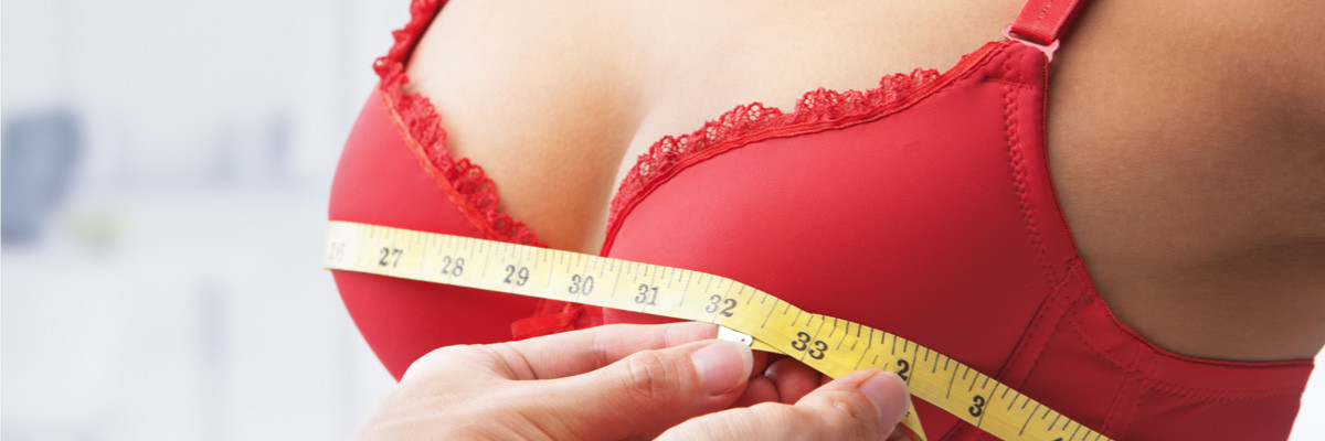 Bra Size Calculator India - Find How to Measure Bra Size