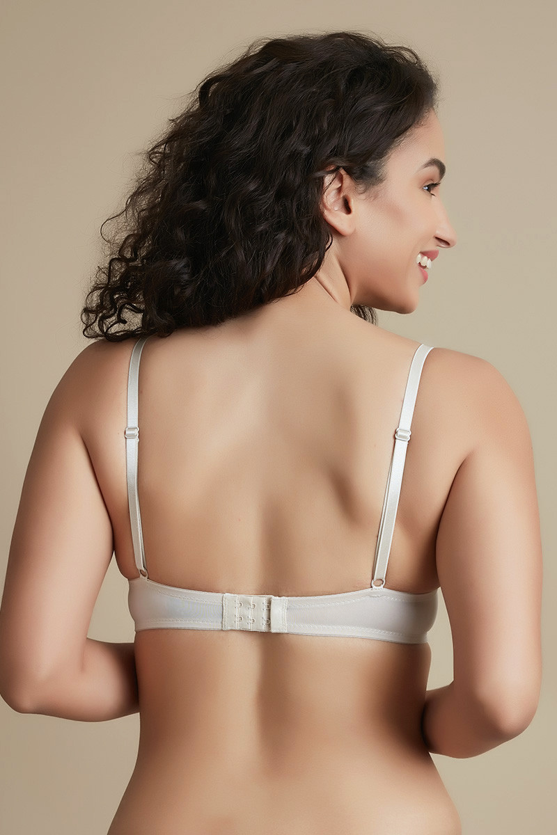 PrettySecrets is a young, fun and sexy online lingerie brand that believes lingerie needn't be boring. Buy online Bra, Panty, Lingerie, Night dress, Swimwear at discounted price. Buy Women's Lingerie, Bras, Panties, Nightwear online at urgut.ga Helpline. Download Our App.