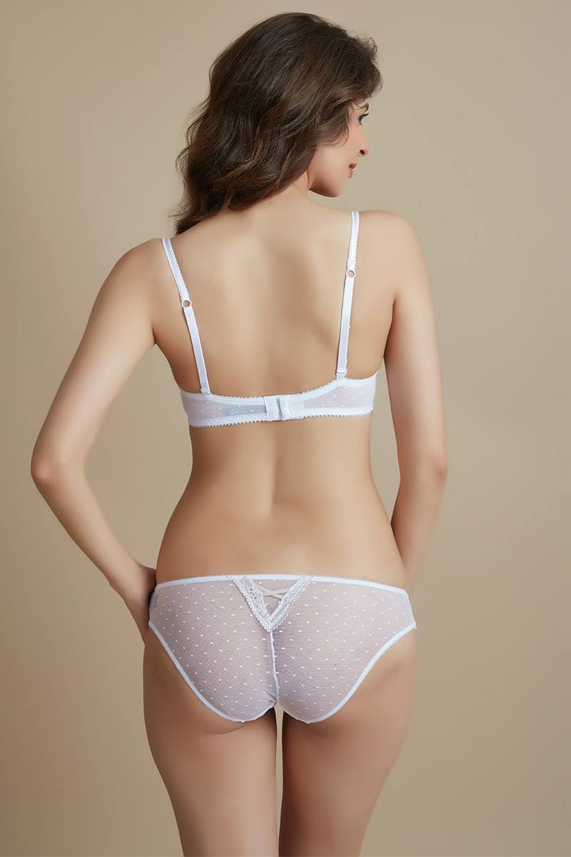 buy lingerie online in india - bras, panties, nightwears, women's