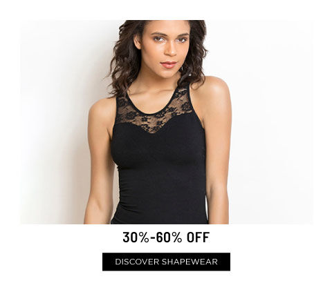 dea3bbf22e7 Hottest Sale - Shapewear 30-60 off m