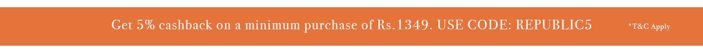 Zivame Buy Bras, Panties, Nightwear, Swimwear, Sportswear & Apparel from Zivame - The Online Lingerie & Fashion Destination in India