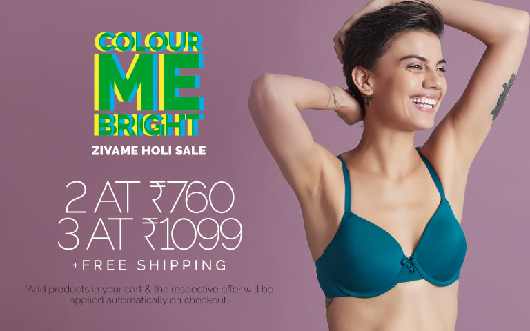 03a8a1188c Buy Lingerie Online in India - Bras