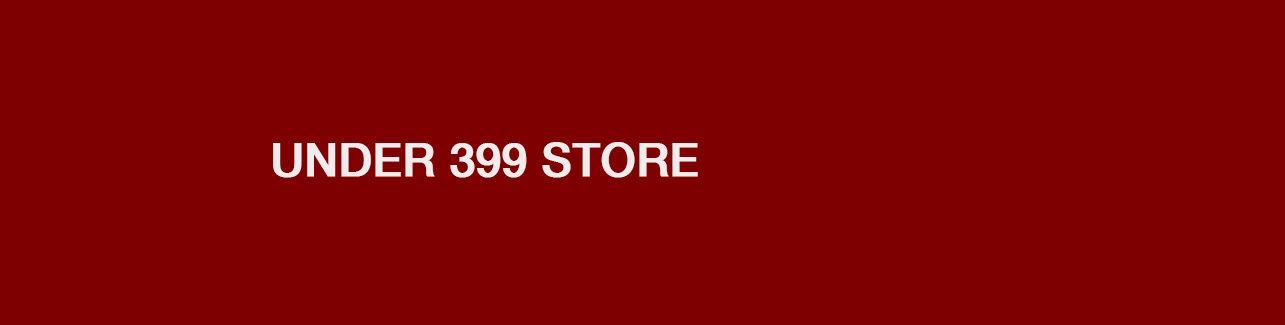 Bras Under Rs.399