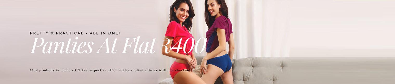 7e7011a93bfc Buy Zivame Lingerie Online in India - Bras, Panties, Nightwears ...