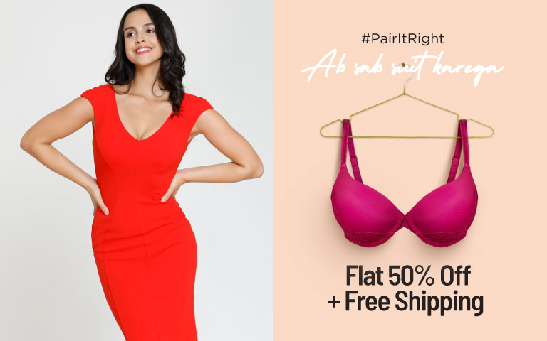 acf3104509a Half Price Store - Get Great Deals Online for Women