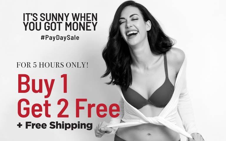 5d8548d1347 Buy Lingerie Online in India - Bras