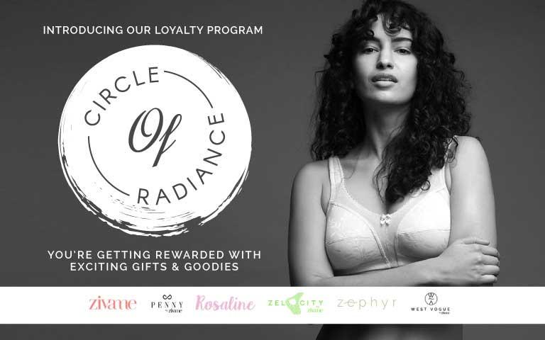 0e89fdc5084 Buy Lingerie Online in India - Bras