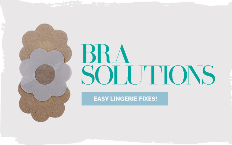 42a5952ff1 Bra Solutions - Buy Bra Accessories Online