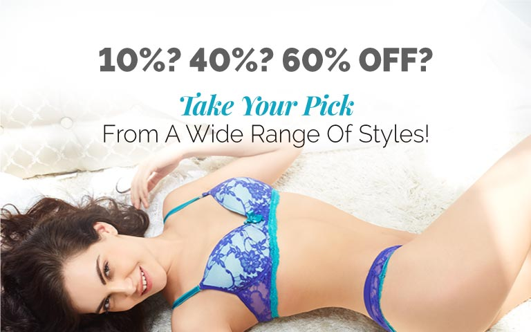 3420eb9c74 Buy Lingerie Online in India - Bras