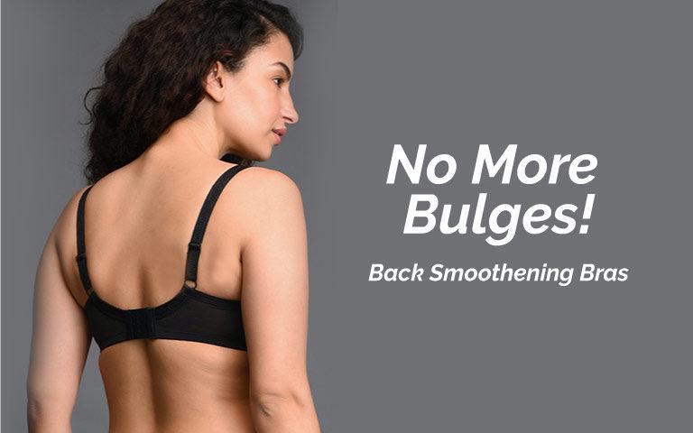 dd2120ab10e1b Back Smoothing Bra - Shop Back Smoothing Bras Online