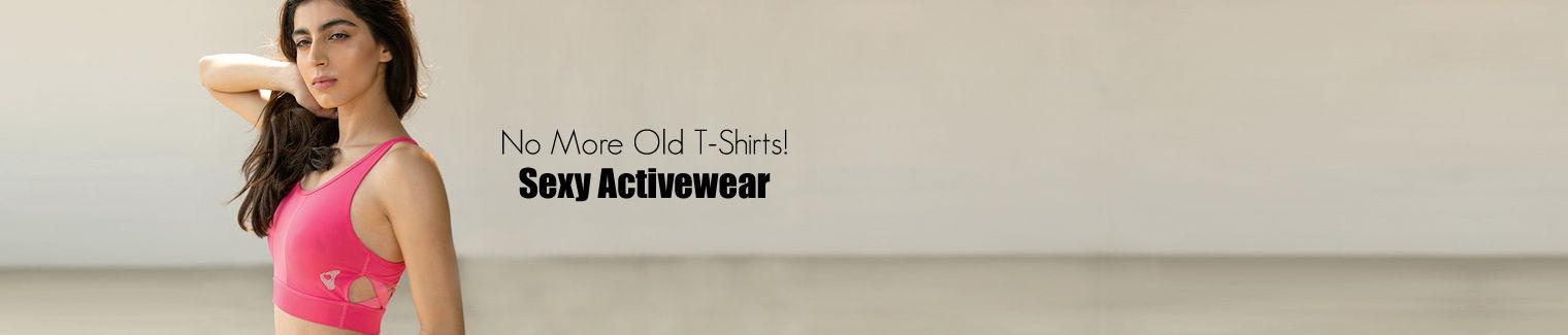offers on Innerwear