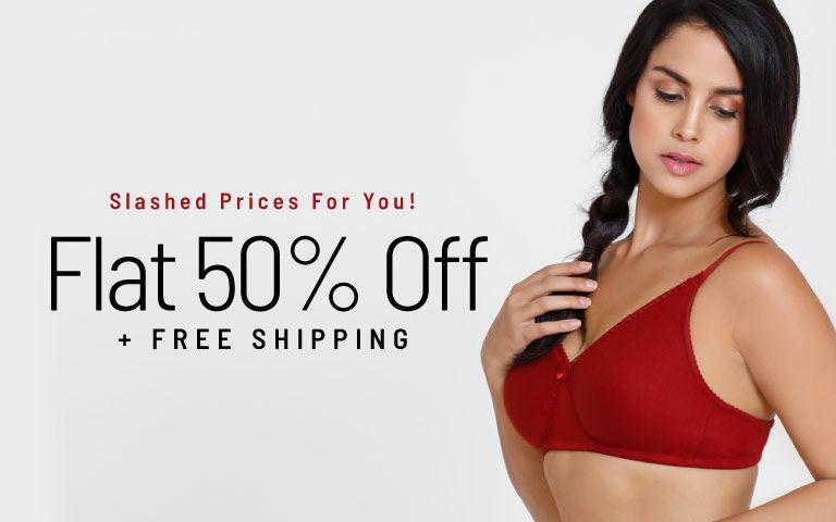 0d646f72591 Half Price Store - Get Great Deals Online for Women