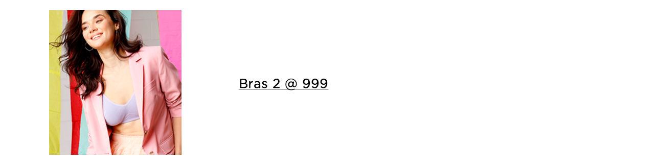 buy-2-bras-for-999