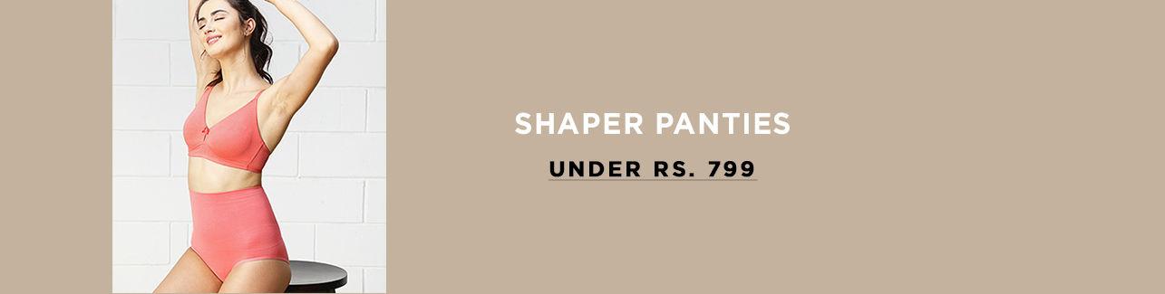 shaper panties and tummy tuckers
