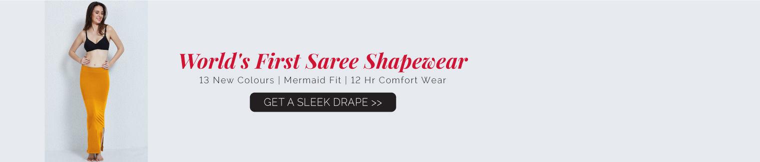 shapewear_sareeshaepwear_cat_15_05