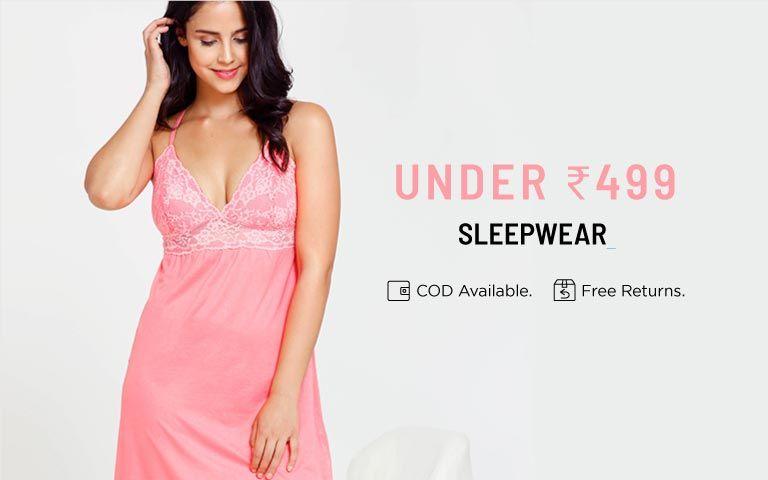 3d0fabca15d Buy Lingerie Online in India - Bras