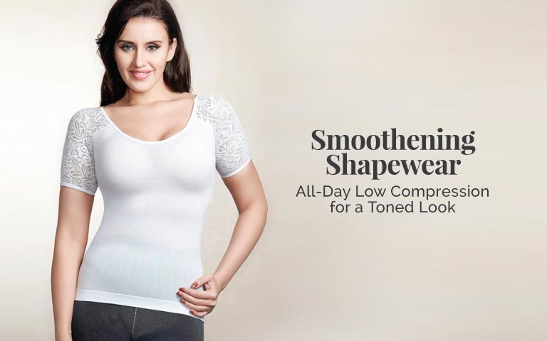7a2774ce7d Smoothening Shapewear for Women Online in India