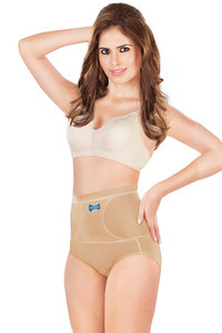 cd00741b54 Shapewear Briefs- Buy Shaping Briefs   Underwear Online