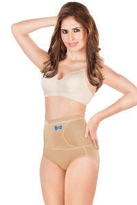 5919f951d802 Dermawear - Buy Dermawear Body Shaper Online in India | Zivame