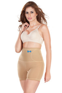 8f9cc41c91 Body Shapers - Shop Ladies Body Shapewear Online