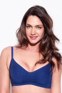 9009e4f7ce 36 B Bras - Buy 36 B Size Bra Online in India