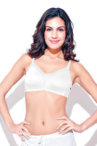01b339dfa4 White Bras - Buy White Colour Bras Online in India