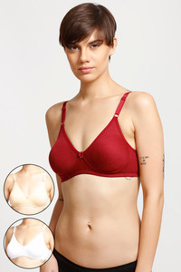 7bcb728456 Homewear Bra - Comfortable Home Wear Bra Designs for Daily Use ...