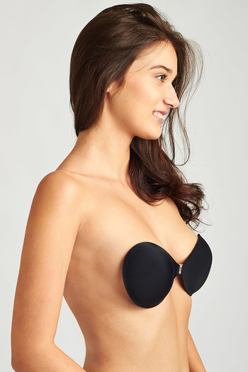 This idea 34b breast size blog women aerola consider