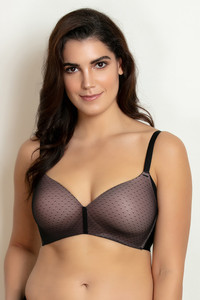 0088c4f774 Discover 34 Size Bras - Buy 34A Size Bras Online
