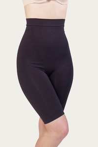 8e824659327 Buy Swee High Waist N Full Thigh Shaper- Skin at Rs.1320 online ...
