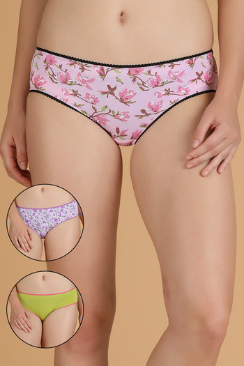 One of our top selling styles, hipster panties are a lady's go to panty. Find a hipster panty just for you at ajaykumarchejarla.ml, who has hundreds of hipster panties .