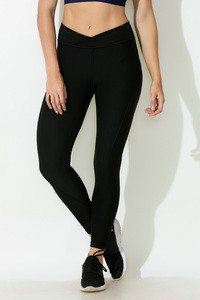 d8a75685f27ae Yoga Dress - Buy Yoga Dresses for Ladies Online in India | Zivame