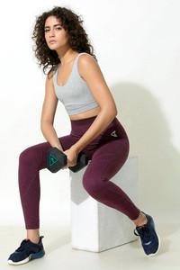 shop for original how to serch suitable for men/women Women Gym Wear - Buy Gym Clothes & Dresses Online in India ...