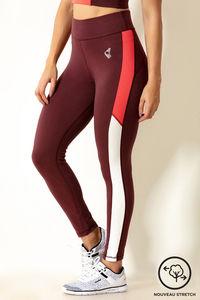 12d52ab3067 Activewear - Buy Women s Activewear   Sportswear Online