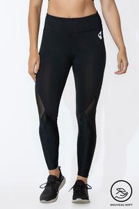 5fe6f780a9a0 Gym Wear - Buy Gym Wears for Women Online
