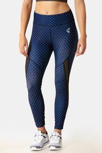 46a94da026f9b Women Leggings - Buy Casual, Workout & Yoga Leggings | Zivame