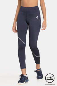 Women Gym Wear Buy Gym Clothes & Dresses Online in India