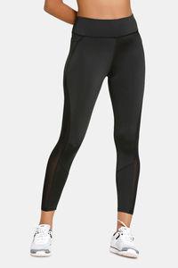 d8fe4be42aa864 Gym Leggings - Buy Women Gym Leggings & Tights Online | Zivame