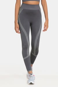 a1c29339e5beaa Leggings - Buy Workout & Yoga Leggings for Women | Zivame