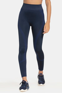 dcbfe8ad075f58 Gym Wear - Buy Gym Wears for Women Online | Zivame