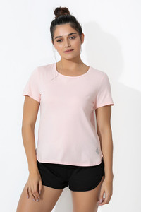 7a326e5159 Womens Gym Tops - Buy Gym Top for Women Online in India