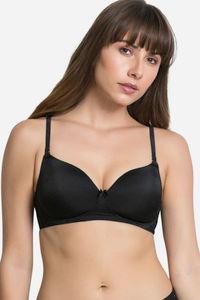 Bras - Buy Ladies Bra Online at Best Price in India  468829c5c