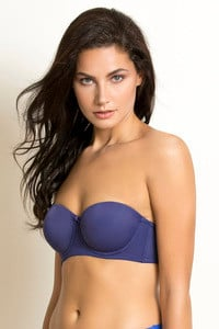 a18130d7b1 34 A Bras - Buy 34 A Size Bra Online in India