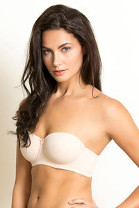 3513accf6c Strapless Bra - Pick the Best Strapless Bra Online