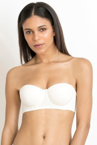 c48f2857402f9 34 A Bras - Buy 34 A Size Bra Online in India