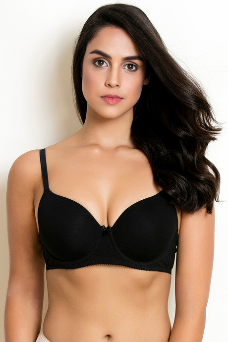 Best Bra for Large Sagging Breasts You can Buy in 2019
