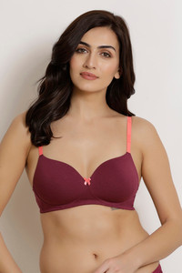 ae0429d497 T-Shirt Bras - Buy Best T Shirt Bra Online