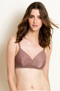 1f526eb0c370c Brown lingerie - Buy Brown lingerie Online in India