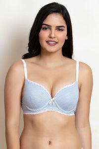 22c7c23c8d4f7 38 D Bras - Buy 38 D Size Bra Online in India | Zivame.com